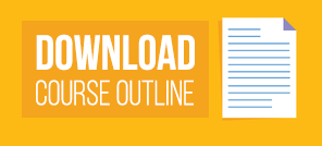 Download Course Outline 70-412-R2